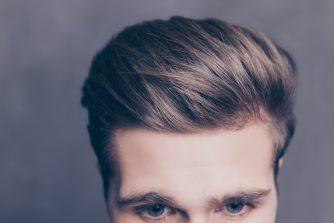ストレートパーマと縮毛矯正は何が違う?