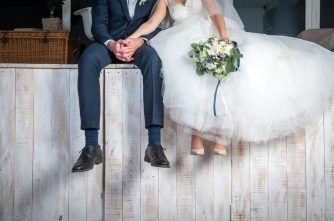 生涯未婚率が過去最高に!! なぜかモテない男たちの残念な理由