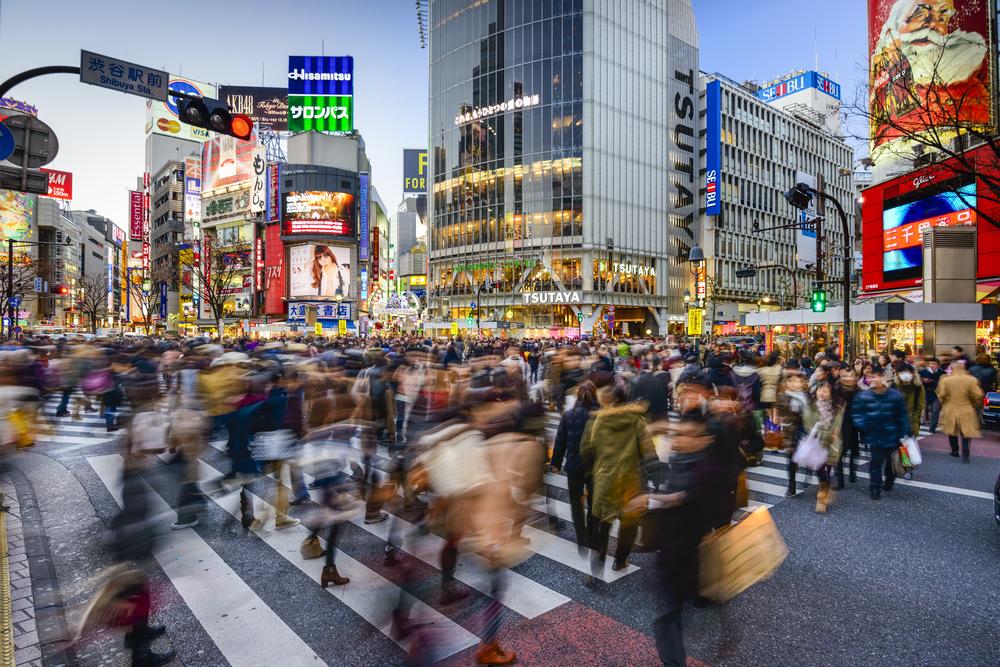深キョンがタイで大人気!世界で有名な日本人が意外な結果に!