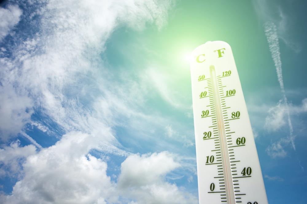 今年の夏は猛暑&酷暑!?冷えピタを効果的に使って乗り切る方法