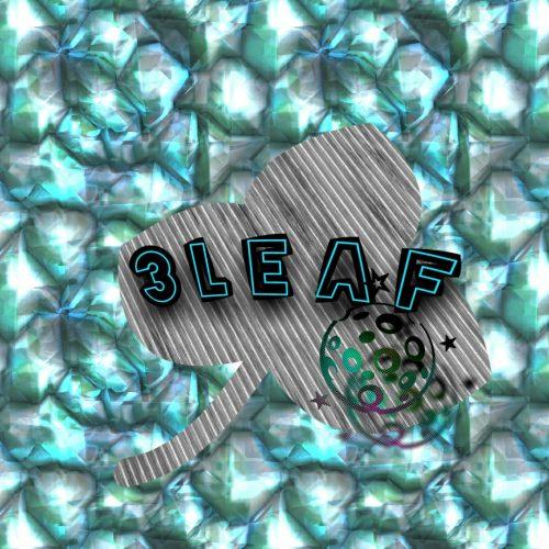 3leaf