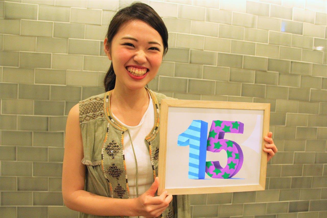 美人カレンダー -file:15  Chiyuki