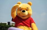 中国でプーさんが消えた!体型や顔が似ていると言われ激怒の習近平主席の命令か?