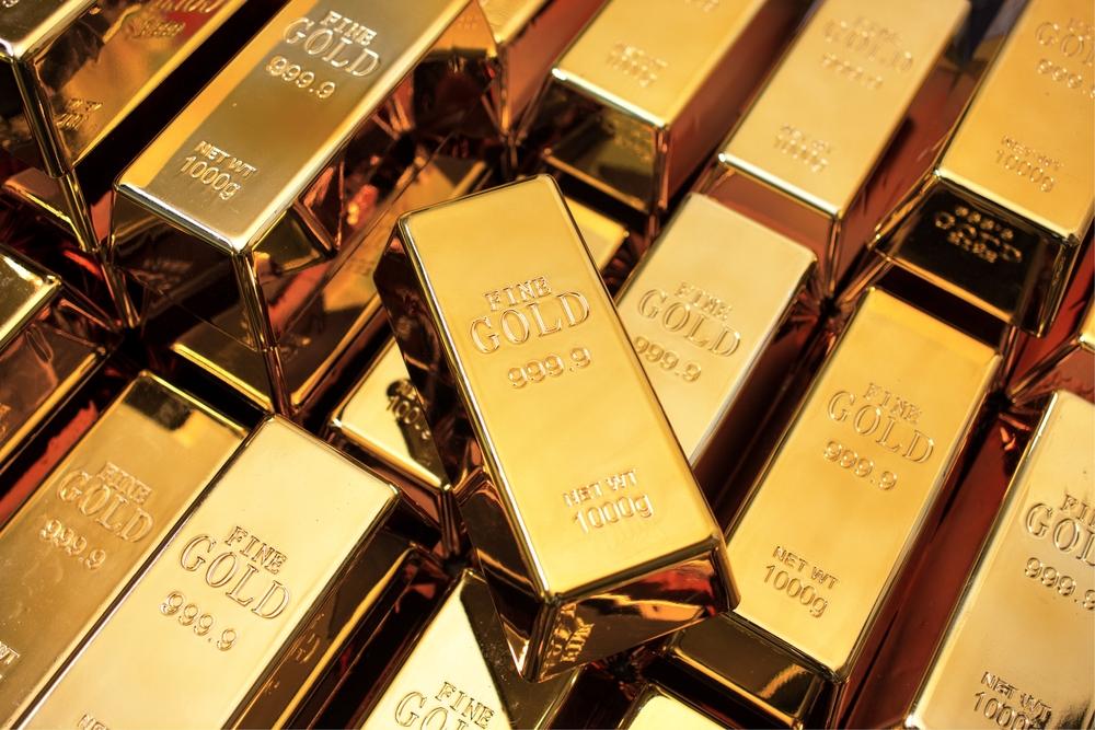 格安航空(LCC)『バニラ・エア』機内で金塊発見!?金塊ビジネスの密輸はなぜ起きる?