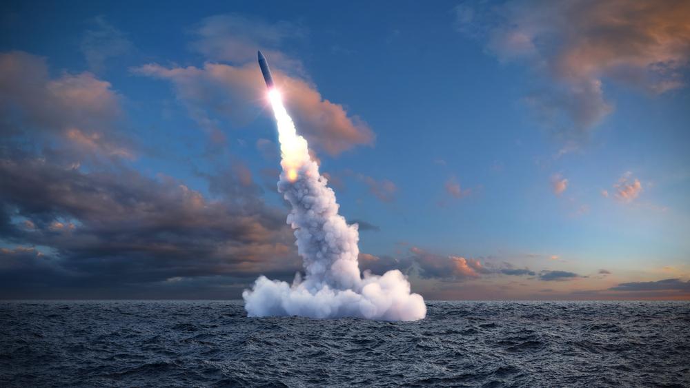 北朝鮮「大陸間弾道ミサイルの発射初成功」脅威が増した日本の夏