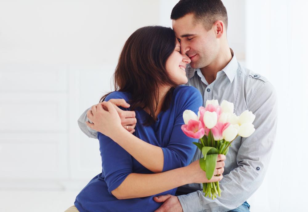 俺の嫁が可愛いサイト急騰! 愛されるよりも愛したいマジで?!