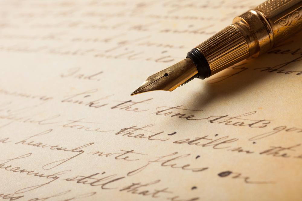 万年筆の魅力とは?メリットとデメリットを解説【愛用でワンランク上の男に】