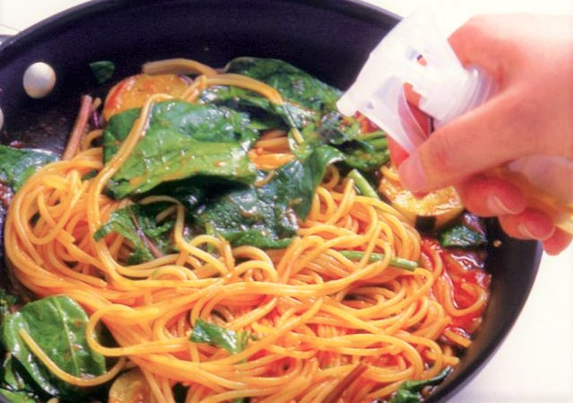 水塩(すいえん)とは?日本料理伝統の調味料は熱中症対策にもなる!