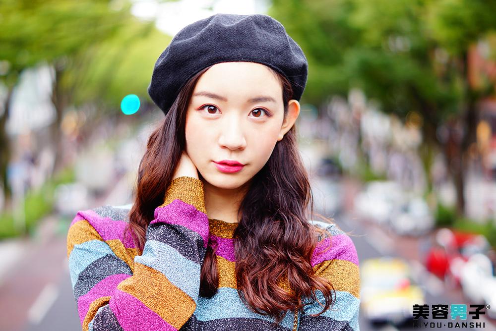 美人カレンダー -file:30- Azusa Yamaguchi