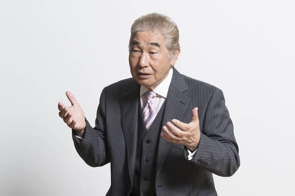 蛭子さんアイキャッチ