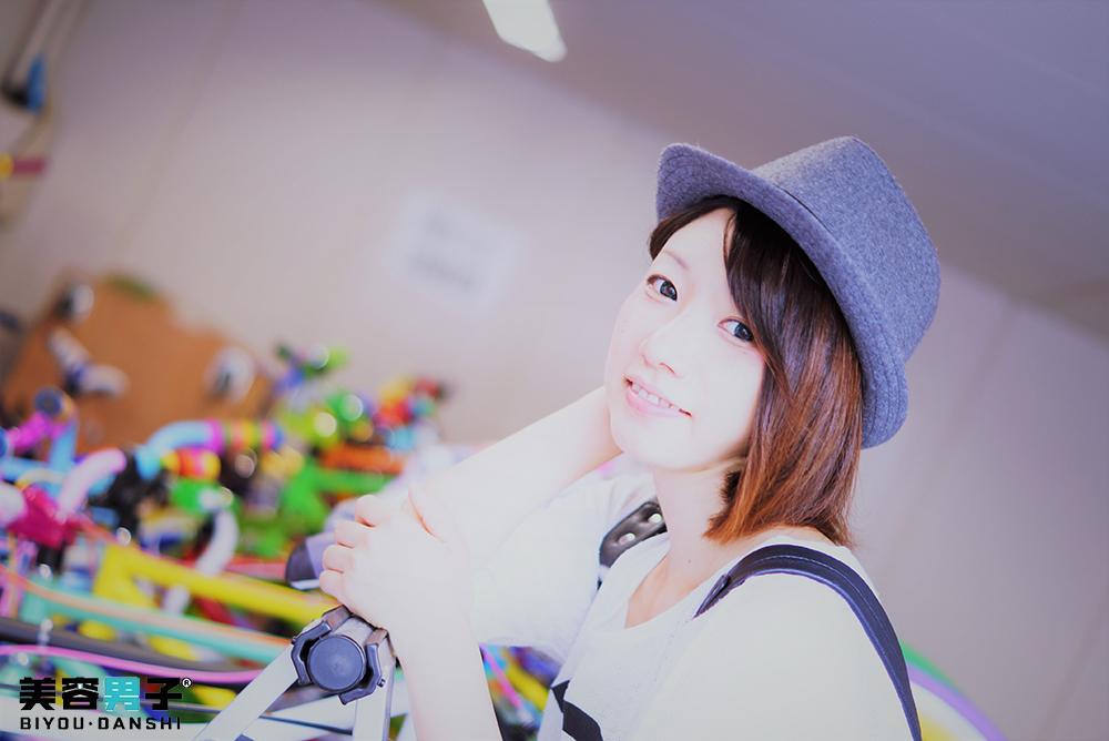 美人カレンダー -file:31- Yuubi