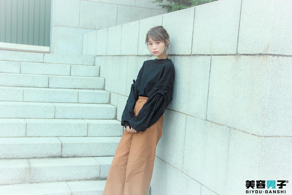 美人カレンダー -file:32- Nagisa Suzuki