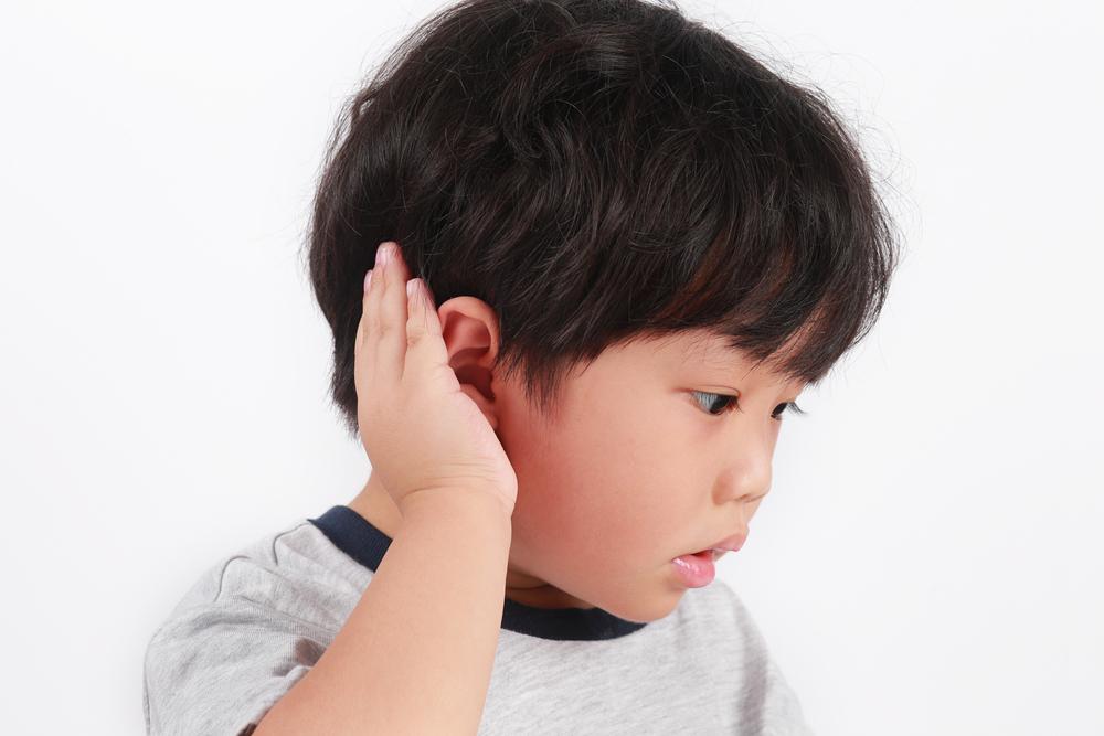 突発性難聴とは?症状完治期間