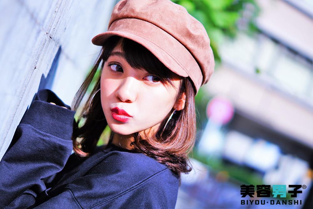 美人カレンダー -file:36- Misaki Tanioka