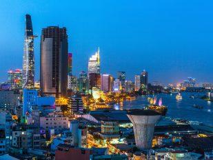 【APECの舞台】ベトナム旅行がオトナの修学旅行にピッタリなワケ【序章】