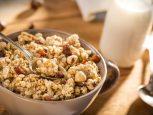 グラノーラにダイエット効果はあるのか?正しい置き換えダイエット方法