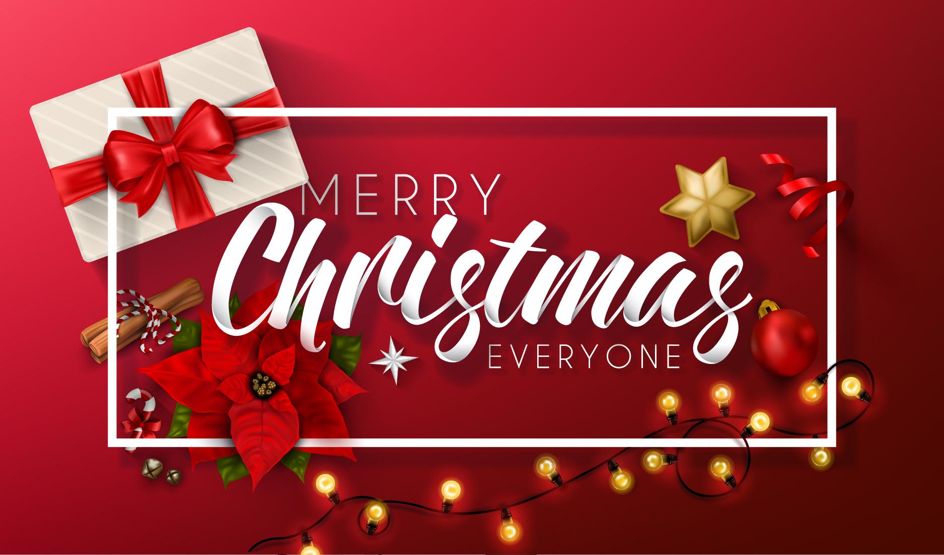 2017クリスマス戦線はやくも開始!【デート・食・プレゼント】