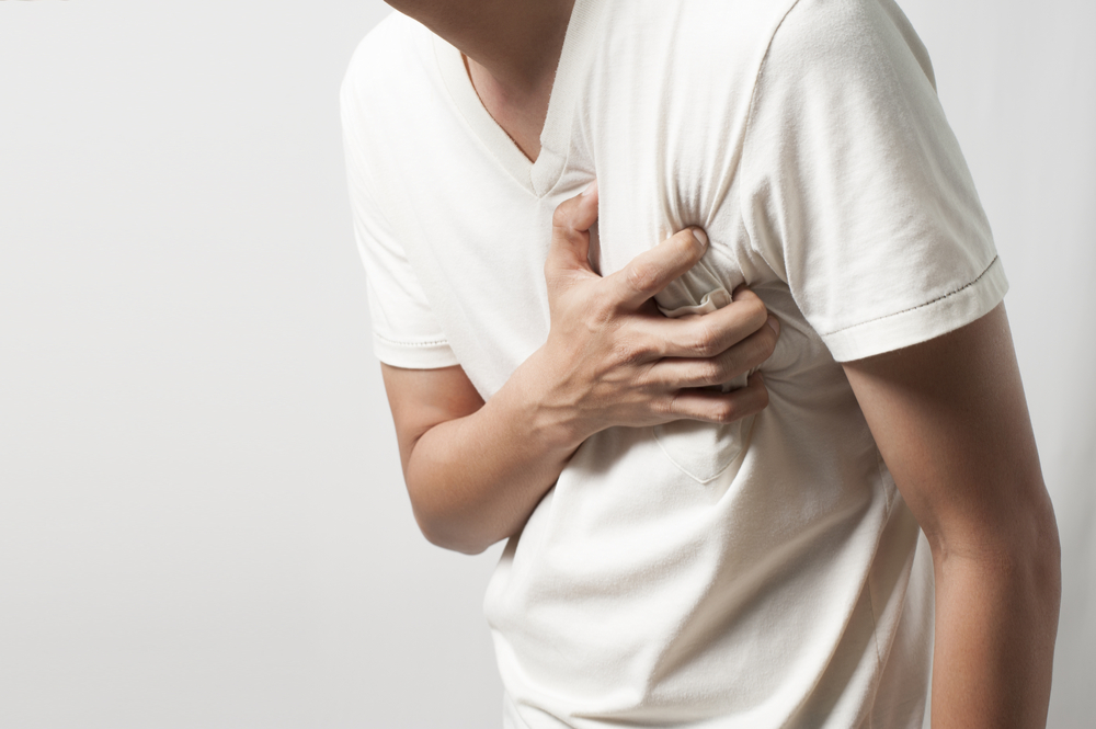 """「若くても発症!意外な""""心臓病""""」年齢に関係なく引き起こされる原因は?"""