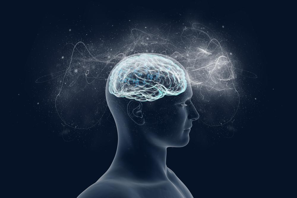 2017年「脳の健康」10大ニュースを発表!!