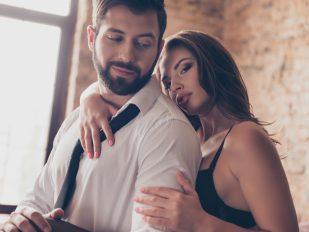 彼女の浮気が心配!彼女と結婚に踏み切れない5つの理由