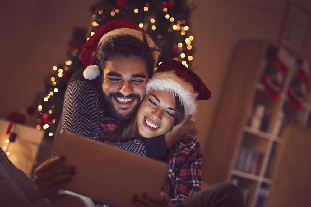 独身男女のクリスマスに関する意識調査した件「6割のカップルがクリスマス何もなし!?」