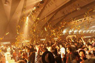 三十路祭!1300人のマッチングイベント開催!【2/11@渋谷ヒカリエ】