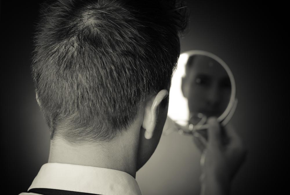 顔のたるみの原因は?今すぐできるたるみ対策で鏡の自分を変えよう!