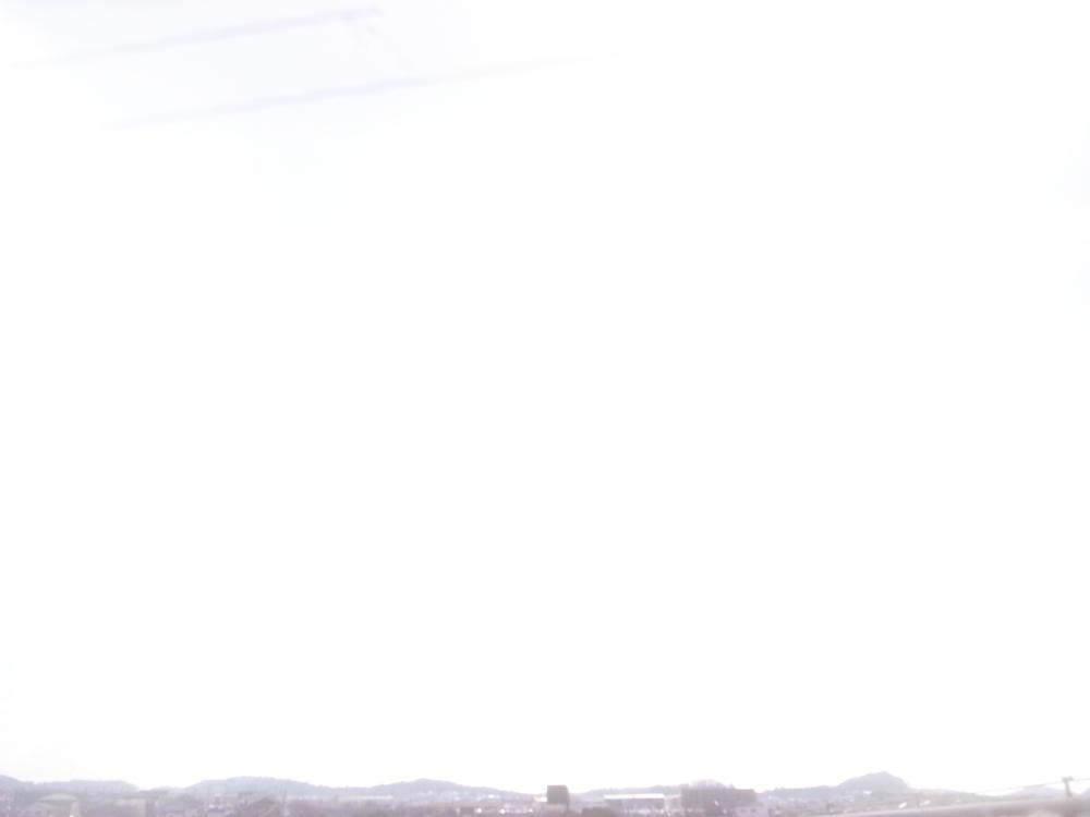 【ニュー男子】三峯神社によばれてる