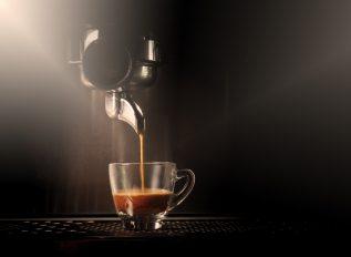 マツコも驚愕!おうちコーヒーはかなり進化してた!【コーヒーの効果もおさらい】