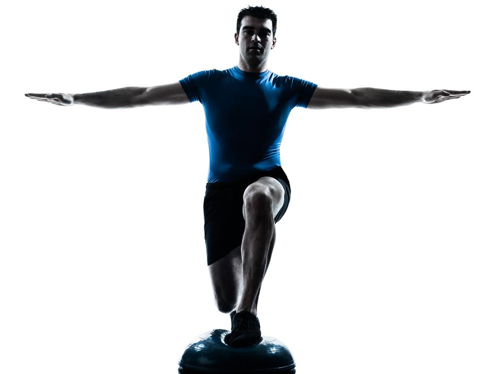 背筋を鍛えるオススメの体幹トレーニング4選!体幹トレーニングで背筋を鍛えれば「ぽっこりお腹が解消!!」