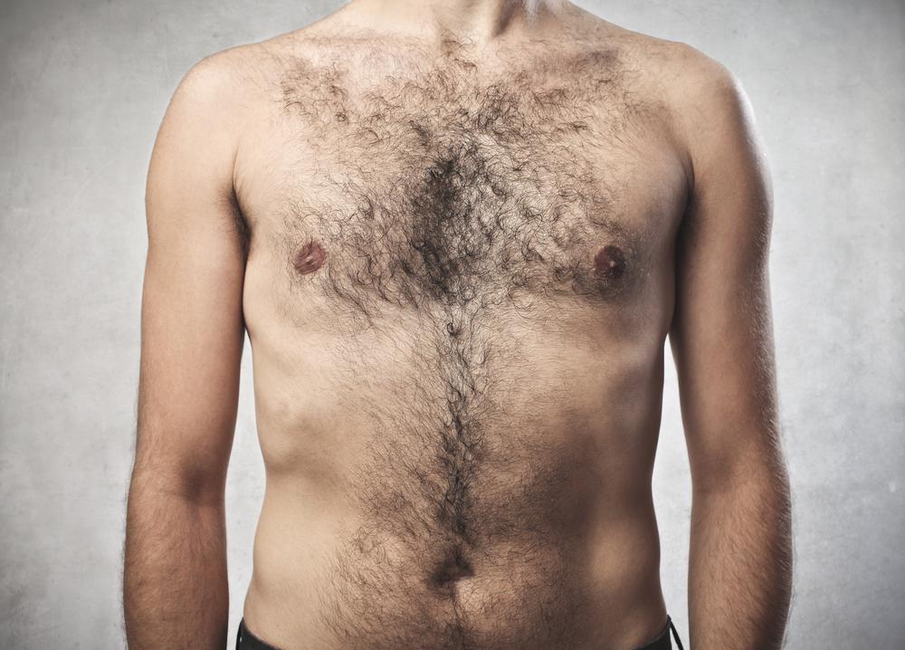 毛深い原因は〝遺伝〟と〝男性ホルモンの活性化〟にアリ!【ムダ毛は無くしたいけど髪の毛は生やしたい】