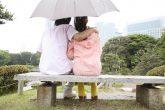 雨の日デートで鎌倉を楽しむデートスポット22選【エリア別】