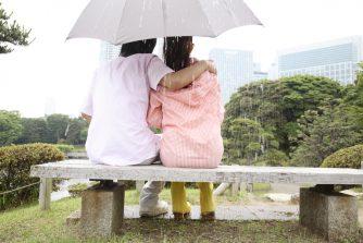 雨の日デートで鎌倉を楽しむデートスポット22選【エリアごとにご紹介!!】