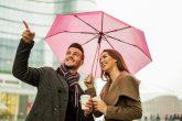横浜・みなとみらいの雨の日にオススメなデートスポット22選【雨の日を楽しむ!!】