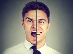 イケメンの定義とは?実際は顔だけじゃない‼性格も重要‼