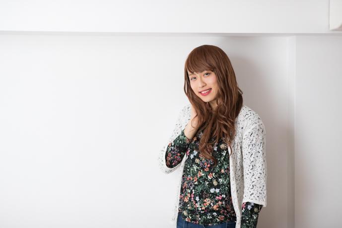 レインボー池田くん連載VOL.3 「僕の剛毛どうにかしたい!」の続きの巻