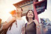 横浜デート特集!中華街で食べ歩きしませんか?おすすめスポット12選!歴史や豆知識も紹介!