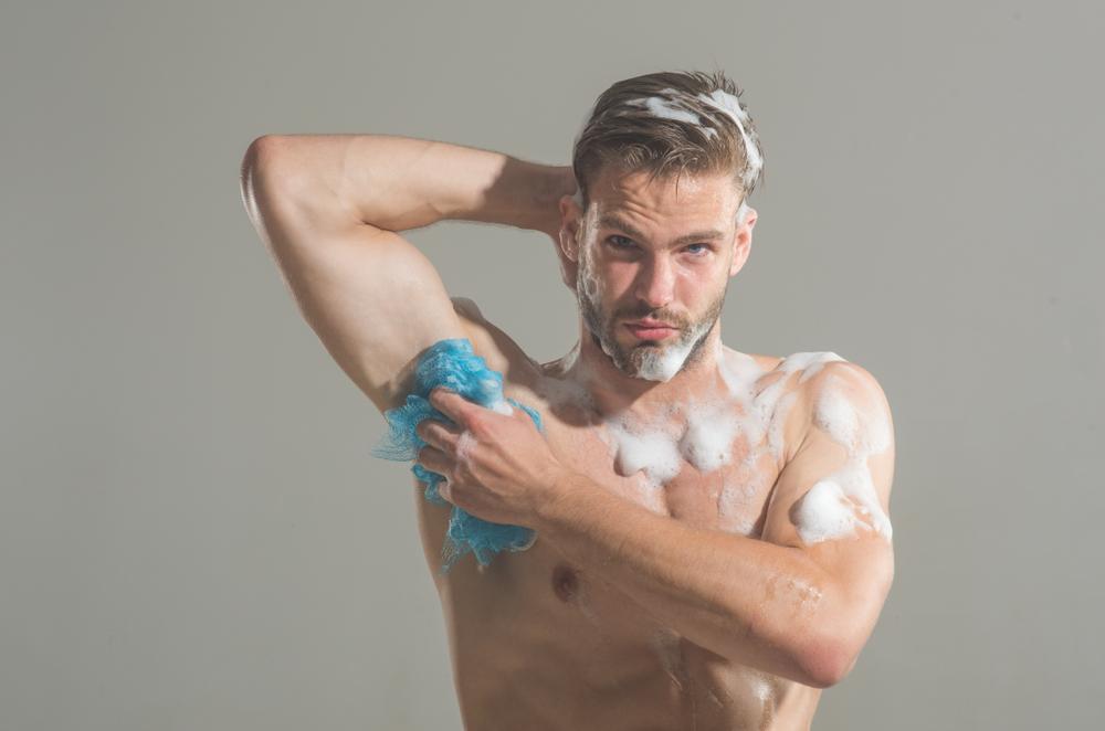 乾燥肌のボディソープの選び方!おすすめボディソープ&石鹸を紹介!