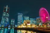 横浜は付き合う前のデートに最適!絶対に行くべきおすすめスポットを紹介!
