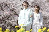 1. 横浜デート【春のおすすめスポット】暖かい陽気でまったりしたデートを!