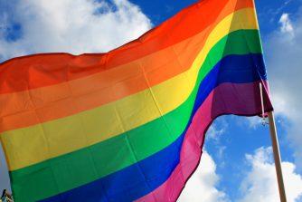 横浜のデートはLGBTカップルも楽しめる!LGBTカップルにおすすめスポットを紹介!
