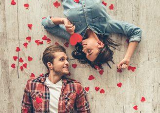 好きな人とのLINEで失敗したくない!好きな人に送るべきLINEの秘訣を教えます!