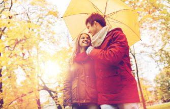 雨の日の都内デートおすすめ35選