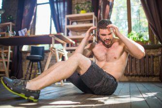 2-2. 内腹斜筋を鍛えるオススメトレーニング