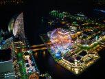 ロマンチックな横浜デートの思い出に…横浜で人気&おすすめラブホ特集