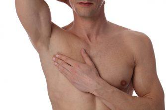 脱毛スプレーを使って簡単にツルツルお肌に!驚くべきメリットやその使い方をご紹介