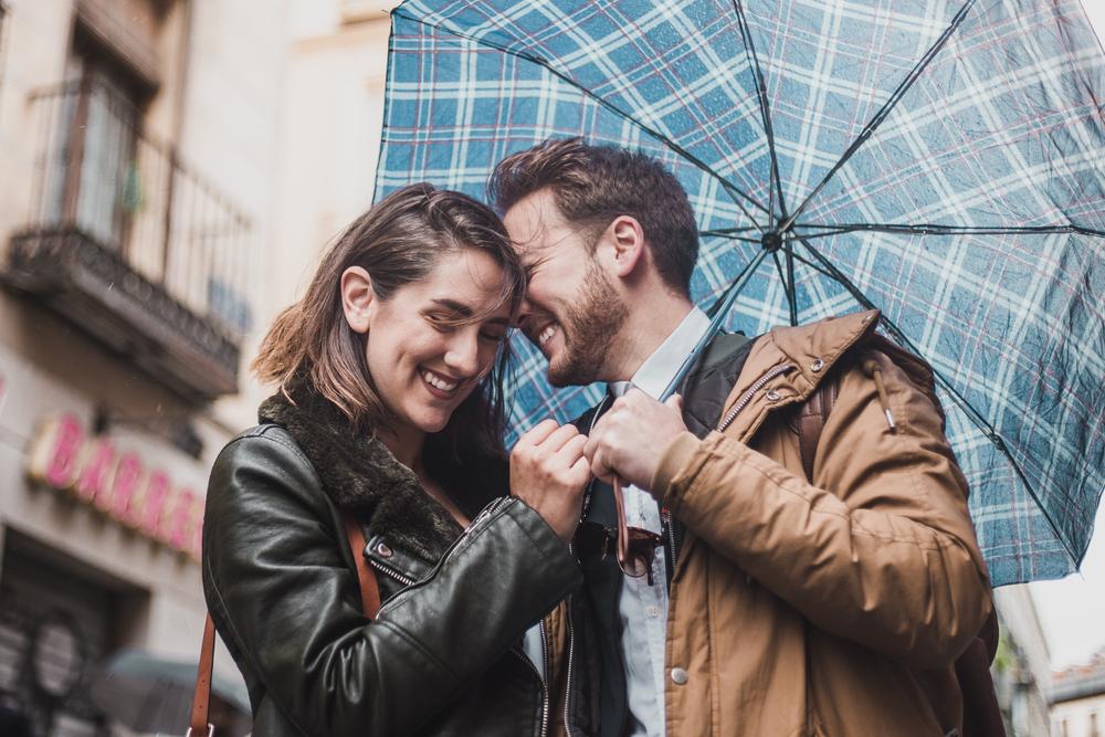 雨の日デートが盛り上がるオススメの過ごし方51選!【デートスポット・ファッション完全GUIDE】