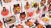 日本酒と合うおすすめのおつまみ缶詰8選【家飲みで大活躍】