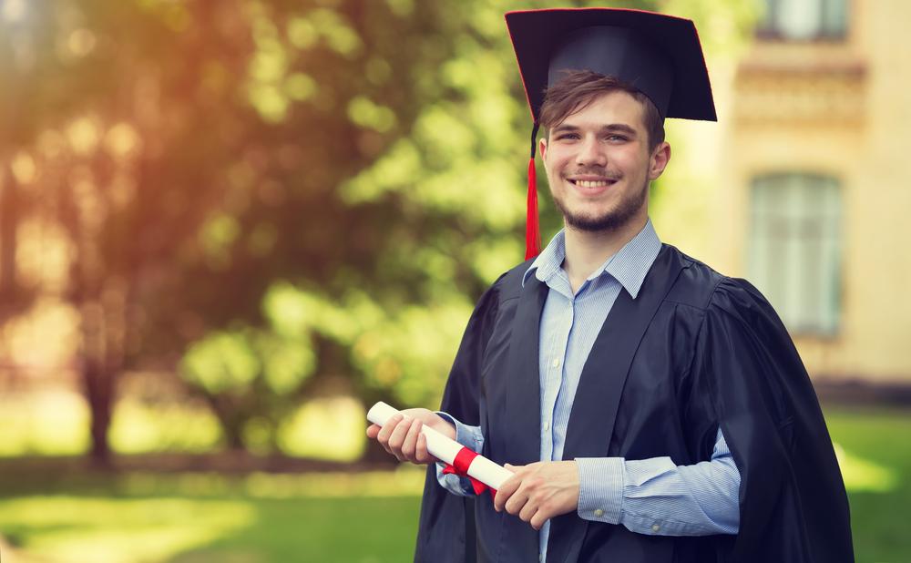 セックスは学校で学ぶ時代!セックス下手な自分から卒業する日が来た!