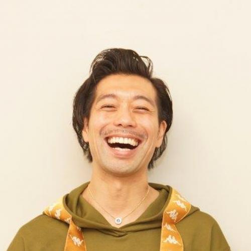 モテ髪師 大悟